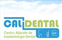 CALIDENTAL - DENTISTAS / CLINICAS DENTALES / LABORATORIOS