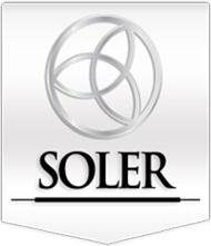 SOLER-JOYEROS - JOYERIA / RELOJERIA