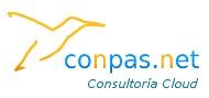 CONPAS.NET - SOFTWARE DISEÑO / DESARROLLO