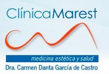 CLINICA-MAREST - MEDICINA ESTETICA