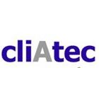 CLIATEC-SL - INFORMATICA EQUIPOS / SERVICIOS