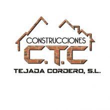 CONSTRUCCIONES-TEJADA-CORDERO - CONSTRUCCION / REHABILITACION / REFORMAS