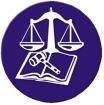 PERITO-JUDICIAL - TASACIONES / PERITACIONES