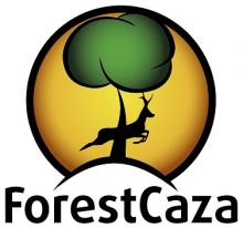 FORESTCAZA - CAZA / PESCA