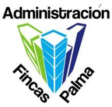 ADMINISTRACION FINCAS PALMA, ADMINISTRACION DE FINCAS / COMUNIDADES en PALMA DE MALLORCA - BALEARES