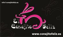 CONEJITO-FELIZ - SEX SHOP / ARTICULOS EROTICOS