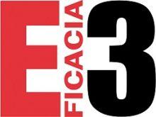 EFICACIA  3, ASESORIA CONTABLE / FISCAL / ADMINISTRATIVA en MADRID - MADRID