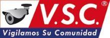 VIGILAMOS-SU-COMUNIDAD-SL - SEGURIDAD