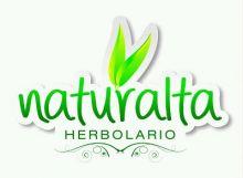 NATURALTA-HERBOLARIO - DIETETICA / HERBOLARIOS / ALIMENTOS ECOLOGICOS