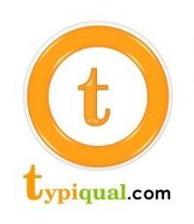 TYPIQUAL - ARTICULOS DE REGALO / BAZARES / MULTIPRECIO