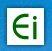 EL INSTALADOR ELECTRICISTA, HERRAMIENTAS / MATERIAL ELECTRICO en MADRID - MADRID
