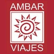 AMBAR-VIAJES - AGENCIAS DE VIAJES / TURISMO
