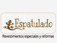 ESPATULADO - AISLANTES / AISLAMIENTOS / IMPERMEABILIZACION