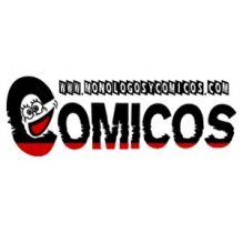 MONOLOGOS-Y-COMICOS - ESPECTACULOS / ARTISTAS / ANIMACION