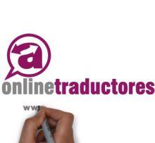 ONLINE-TRADUCTORES - TRADUCCION / INTERPRETACION