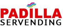 PADILLA-SERVENDING-SL - MAQUINAS EXPENDEDORAS / VENDING