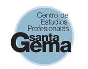 CENTRO-DE-ESTUDIOS-PROFESIONALES-SANTA-GEMA - FORMACION PROFESIONAL / SECUNDARIA