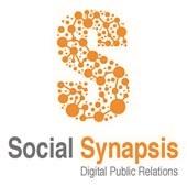 SOCIAL-SYNAPSIS - PUBLICIDAD / MARKETING / COMUNICACION