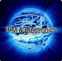 IPM-ELECTRONICS - ELECTRONICA EQUIPOS / SERVICIOS