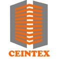 CEINTEX - ARQUITECTURA