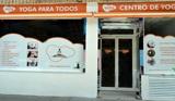 CENTRO-DE-YOGA-VIDA - TERAPIAS CORPORALES / RELAJACION
