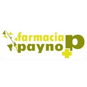 FARMACIA-PAYNO - FARMACIAS / OPTICAS