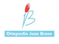 ORTOPEDIA-JUAN-BRAVO-SL - ORTOPEDIAS / AYUDAS TECNICAS / SUMINISTROS