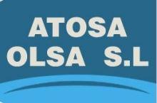 ATOSA-OLSA - ELECTRODOMESTICOS / IMAGEN / SONIDO
