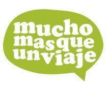MUCHOMASQUEUNVIAJE.COM - AGENCIAS DE VIAJES / TURISMO