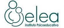 ELEA-INSTITUTO-PSICOPEDAGOGICO - PSICOLOGIA / LOGOPEDIA
