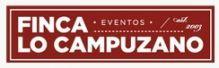 FINCA-LO-CAMPUZANO - SALONES PARA EVENTOS / CELEBRACIONES
