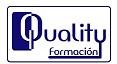 QUALITY-FORMACION - ACADEMIAS / FORMACION