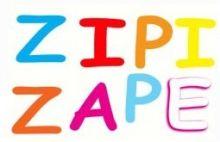 LA-CASA-ZIPI-Y-ZAPE - GUARDERIAS / EDUCACION INFANTIL