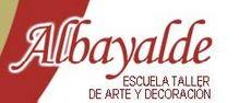 ALBAYALDE - REFORMAS INTEGRALES
