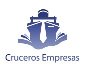 CRUCEROS-EMPRESAS - AGENCIAS DE VIAJES / TURISMO