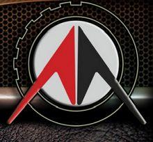 MONTEARRIBAS-MOTOR - MOTOCICLETAS VENTA / REPARACION