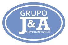 GRUPO J&A, CONSTRUCCION / REHABILITACION / REFORMAS en MALAGA - MALAGA