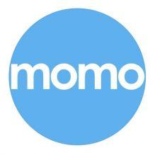 MOMOMEDIA - INTERNET PORTALES / SERVICIOS