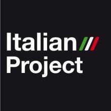 ITALIAN-PROJECT-2010-SL - EQUIPAMIENTO COMERCIAL / INSTALACIONES COMERCIALES