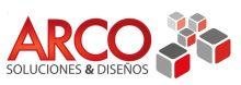 ARCO-SOLUCIONES-DISENOS - CONSTRUCCIONES MODULARES / PREFABRICADAS
