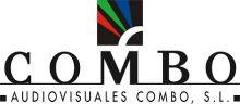 AUDIOVISUALES-COMBO - SONORIZACION / ALUMBRADO