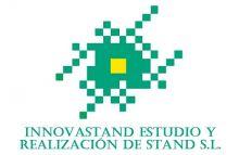 INNOVASTAND-ESTUDIOS-Y-REALIZACION-DE-STANDS - STANDS / EXPOSITORES