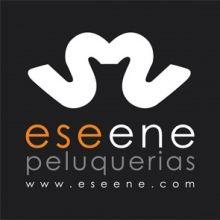ESEENE-ESCUELA-Y-SALONES-DE-PELUQUERIA - ACADEMIAS / FORMACION