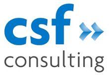 CSF CONSULTING  ABOGADOS Y ECONOMISTAS, ASESORIAS / CONSULTORIAS en COSLADA - MADRID