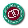 CLÍNICA-DENTAL-VILLAVERDE-ALTO - DENTISTAS / CLINICAS DENTALES / LABORATORIOS
