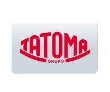 GRUPO  TATOMA, GANADERIA / SUMINISTROS en MONZON - HUESCA