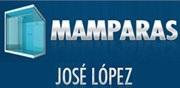 MAMPARAS-Y-REFORMAS-JOSÉ-LÓPEZ - REFORMAS INTEGRALES