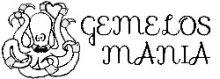 GEMELOS-MANIA - MODA / COMPLEMENTOS