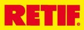 RETIF, EQUIPAMIENTO COMERCIAL / INSTALACIONES COMERCIALES en MADRID - MADRID