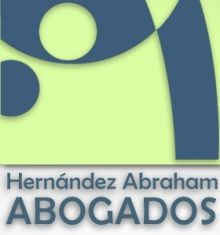 HERNÁNDEZ-ABRAHAM-ABOGADOS - ASESORIA JURIDICA / ABOGADOS